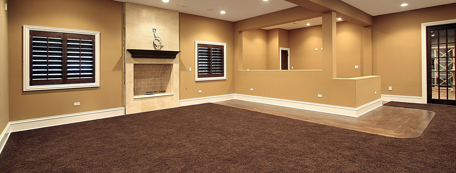 Next Day Floors Category Results Next Day Carpet And